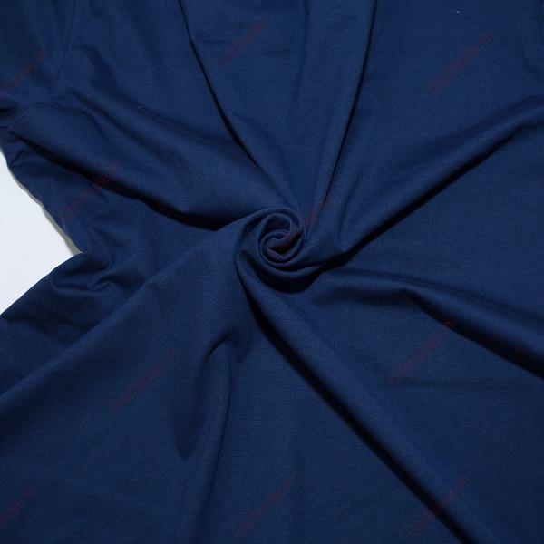 Vải cotton 100% may áo gia đình