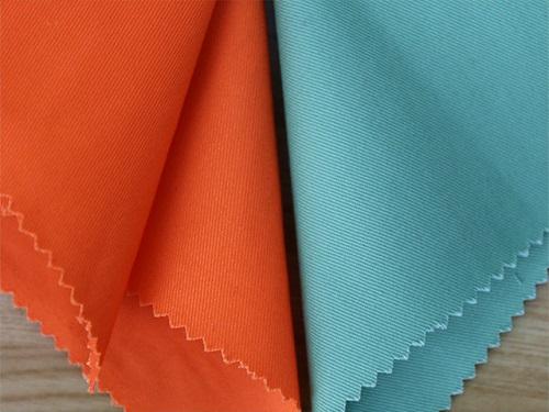 Vải kate may áo gia đình