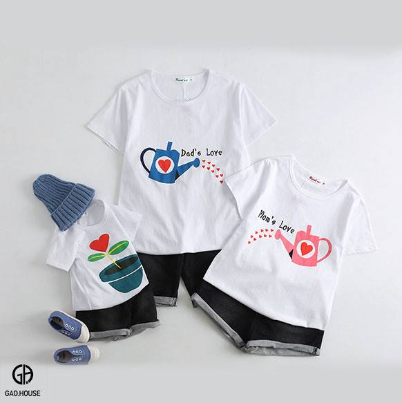 shop online si ao thun tre em gia re noi tieng