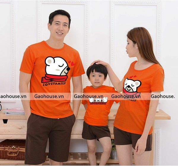 shop-chuyen-ban-ao-thun-gia-dinh