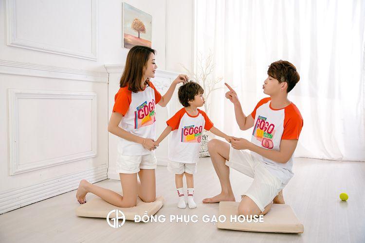 xuong-may-ao-thun-gia-dinh