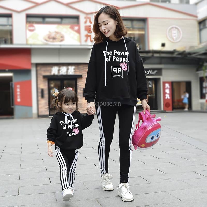 1_áo cặp gia đình