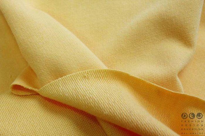 vải may áo gia đình