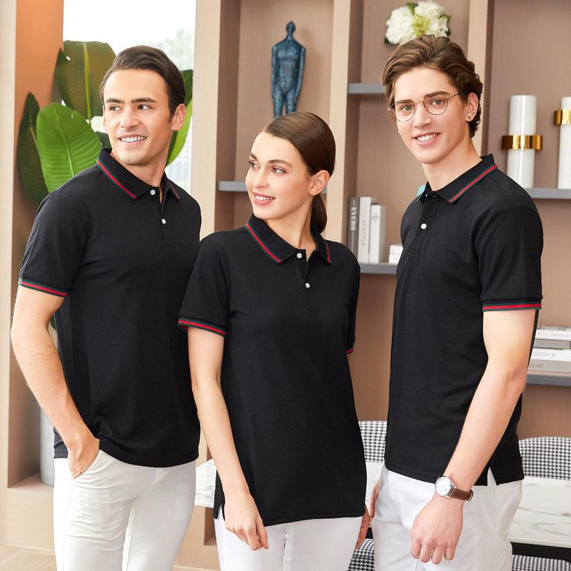 Áo đồng phục công ty ACT0020